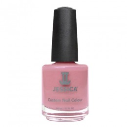 Lac de Unghii - Jessica Custom Nail Colour 890 Loving, 14.8ml