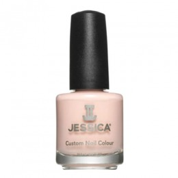 Lac de Unghii - Jessica Custom Nail Colour 895 Soho In Love, 14.8ml
