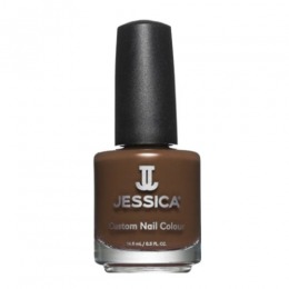 Lac de Unghii - Jessica Custom Nail Colour 896 Mad For Madison, 14.8ml