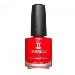Lac de Unghii - Jessica Custom Nail Colour 898 Broadway Bound, 14.8ml