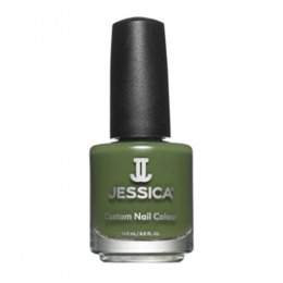 Lac de Unghii - Jessica Custom Nail Colour 899 Meet At The Plaza, 14.8ml