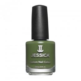Lac de Unghii - Jessica Custom Nail Colour 899 Meet At The Plaza, 14.8ml