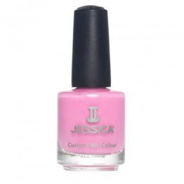 Lac de Unghii - Jessica Custom Nail Colour 934 Gossip Queen, 14.8ml