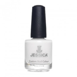Lac de Unghii - Jessica Custom Nail Colour 936 Secrets, 14.8ml