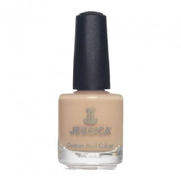 Lac de Unghii - Jessica Custom Nail Colour 938 Sssh, 14.8ml