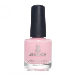 Lac de Unghii - Jessica Custom Nail Colour 939 Rumor Mill, 14.8ml