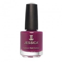 Lac de Unghii - Jessica Custom Nail Colour 948 Delhi Delight, 14.8ml