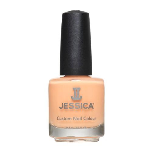 Lac de Unghii - Jessica Custom Nail Colour 1103 Boho Babes, 14.8ml imagine produs