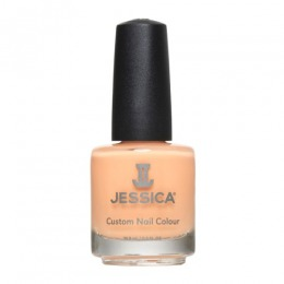 Lac de Unghii - Jessica Custom Nail Colour 1103 Boho Babes, 14.8ml