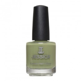 Lac de Unghii - Jessica Custom Nail Colour 1104 Boho Chic, 14.8ml