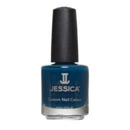 Lac de Unghii - Jessica Custom Nail Colour 1105 Bohemian Rhapsody, 14.8ml