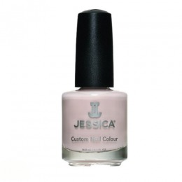 Lac de Unghii - Jessica Custom Nail Colour 1130 Simply Sexy, 14.8ml