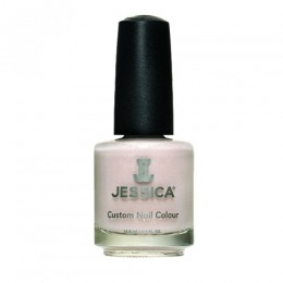 Lac de Unghii - Jessica Custom Nail Colour 1131 Exposed, 14.8ml