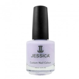 Lac de Unghii - Jessica Custom Nail Colour 1116 Periwinkle Bliss, 14.8ml