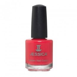 Lac de Unghii - Jessica Custom Nail Colour 1106 Runway Ready, 14.8ml