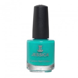 Lac de Unghii - Jessica Custom Nail Colour 1107 Strike A Pose, 14.8ml