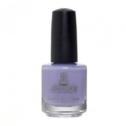 Lac de Unghii - Jessica Custom Nail Colour 1108 It Girl, 14.8ml