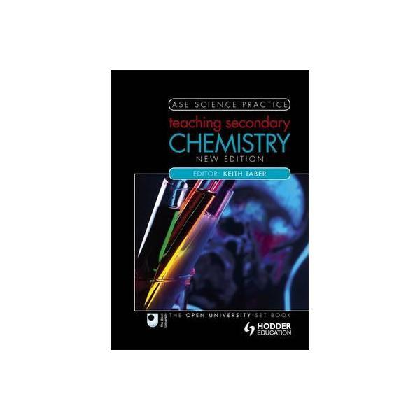 teaching-secondary-chemistry-editura-hodder-education-textbooks-1.jpg