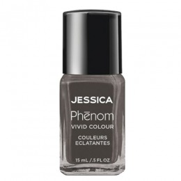Lac de Unghii - Jessica Phenom Vivid Colour 054 LoveThisLook, 15ml