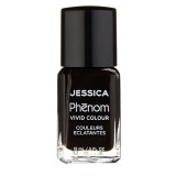 Lac de Unghii - Jessica Phenom Vivid Colour 033 First Class, 15ml