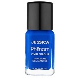 Lac de Unghii - Jessica Phenom Vivid Colour 035 Decadent, 15ml