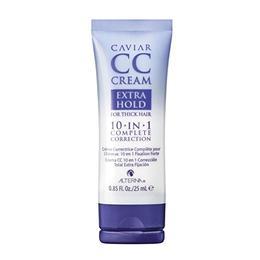 Crema CC de Styling si Tratament – Alterna Caviar CC Cream Extra Hold 10-in-1 Complete Correction, 25ml de la esteto.ro