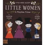 Little Miss Alcott, editura Gibbs Smith