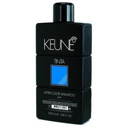 Sampon dupa Vopsire - Keune Tinta After Color Shampoo, 1000ml