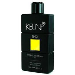 Balsam dupa Vopsire - Keune Tinta After Color Balsam, 1000ml