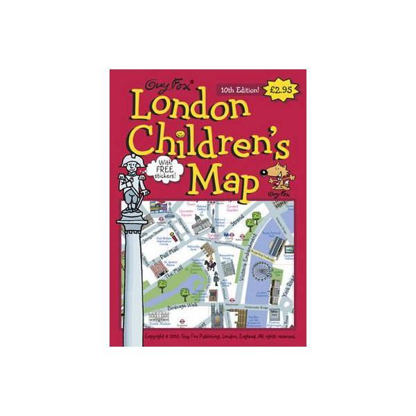 london-children-s-map-1.jpg