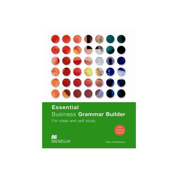 essential-business-grammar-builder-editura-macmillan-education-1.jpg