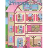 Princess TOP - My farm, editura Girasol