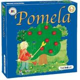 Set interactiv de indemanare Pomela
