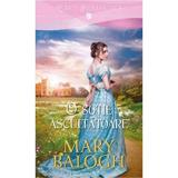 O sotie ascultatoare - Mary Balogh, editura Litera