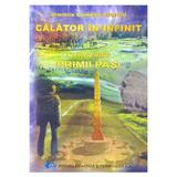 Calator in infinit. Cartea intai: Primii pasi - Dimitria Camelia Puchiu, editura Didactica Si Pedagogica