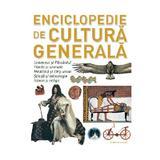 Enciclopedie de cultura generala - Dorotea Garozzo, Laura Tassi, editura Litera