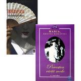 Pachet: Povestea vietii mele (Maria, Regina Romaniei) + Imparateasa (John Burnham Schwartz), editura Rao