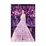Coroana - Kiera Cass, editura Leda