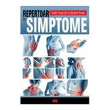 Repertoar De Simptome - Keith Hopcroft, Vincent Forte, editura All