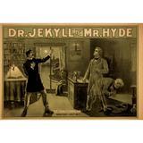 Straniul caz al doctorului Jekill si al domnului Hyde - Robert Louis Stevenson, editura Saeculum Vizual