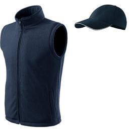 vesta-adler-bleumarin-din-fleece-marimea-3xl-sapca-1.jpg