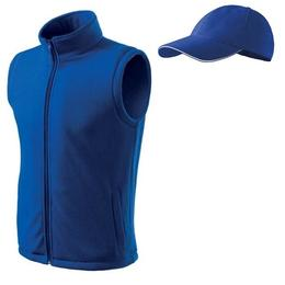 vesta-adler-albastru-regal-din-fleece-marimea-m-sapca-1.jpg