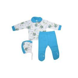 pijama-bebelusi-iarna-nou-nascuti-3-piese-0-3-luni-bumbac-100-vanisat-finet-verde-si-turcoise-1.jpg