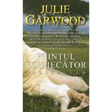 Printul fermecator - Julie Garwood, editura Miron
