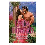 Trandafiri si dragoste - Linda Howard, editura Miron