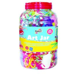 Set creativ - Art Jar - Galt