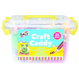 Set creativ - Craft Caddy - Galt