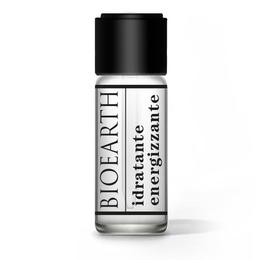 Ser ten energizant, hidratant - Bioearth, 5 ml