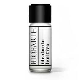 Ser ten hidratant lenitiv cu musetel - Bioearth, 5 ml
