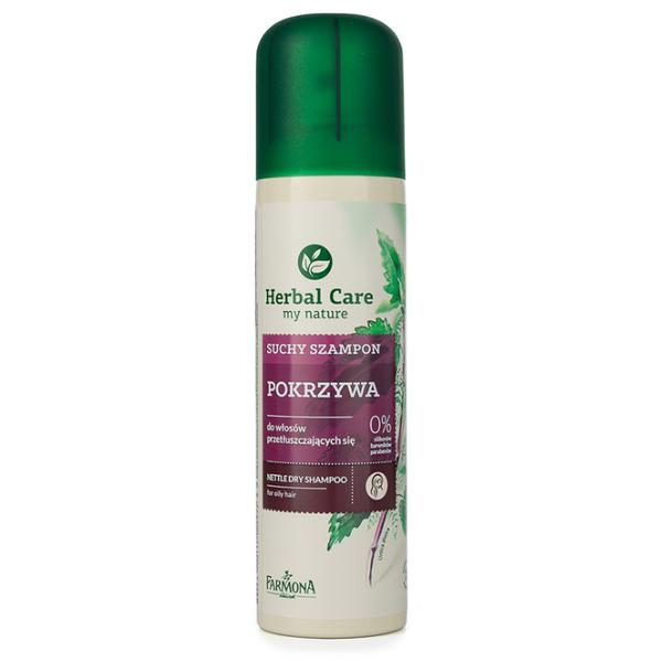 sampon-uscat-cu-extract-de-urzica-pentru-par-gras-farmona-herbal-care-nettle-dry-shampoo-for-oily-hair-150ml-1542360218819-1.jpg